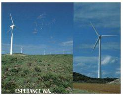 (H 6) Australia - WA - Esperance - Australien