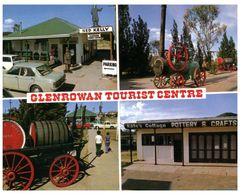 (H 6) Australia - VIC  Glenrowan - Australien