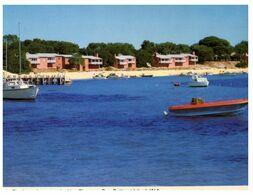 (H 6) Australia - WA - Rottnest Island Thompson Bay - Perth