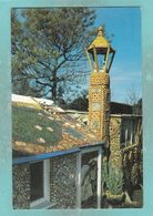 Small Postcard Of Shell House,St.Helens,Isle Of Wight,,England,S115. - Angleterre
