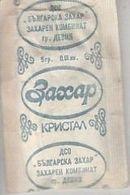 RUSSE - Zucchero (bustine)