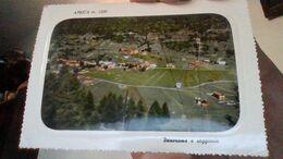 APRICA  SEGGIOVIA . PANORAMA--viaggiata-SI 1956-F.P-MT.6460 - Sondrio