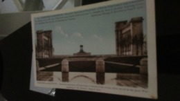 CPA - 412. VARENNES EN ARGONNE - Monument Américain De PENSYLVANIE - France
