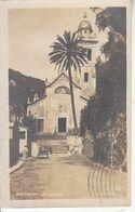 ITALIA - PORTOFINO - Leggi Testo, Animata, Vera Foto Firmata N°667, Viag.1912 - 2020-D-04 - Autres Villes