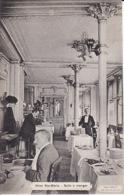 2671259Paris, Hotel Ste-Marie Salle à Manger - Cafés, Hotels, Restaurants