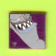 Pin's Disney Hades - 10TT07 - Disney