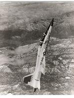 NORTHROP T-38 TRAINER, 1er Avion Supersonique.N° TF-845, Année 1960. Voir Toutes Mes Annonces Sur NORTHROP. 4ème Annonce - Aviation