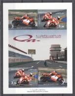 Quatar 2004, Moto GP, BF - Qatar