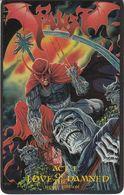 Comic Fantasy , Patco - Fumetti