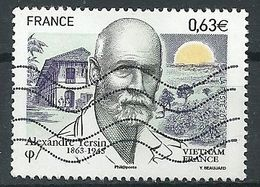 FRANCIA 2013 - YV 4798 - Francia