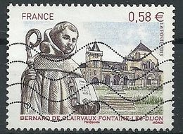 FRANCIA 2013 - YV 4802 - Francia