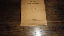 ANNO 1914 ...._____ BOX : P - Libri, Riviste, Fumetti