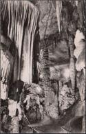 Saint-Céré Grotte De Presque Le Baldaquin - Saint-Céré