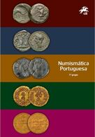 Portugal & PGS Portuguese Numismatic Series, I Group 2020 (9001) - Carnets