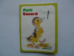 PREMIERS LIVRES : Petit Canard - Livres, BD, Revues