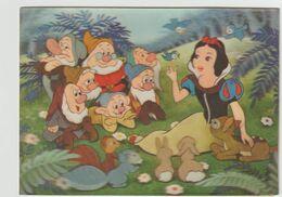 Walt Disney-(D.8325) - Disney