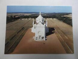 ABLAIN SAINT NAZAIRE Notre Dame De Lorette  La Chapelle - France