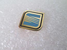 PIN'S    LOGO  SEAT - Pin