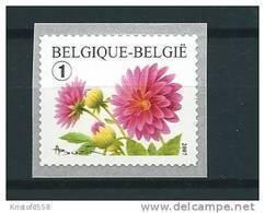 Zegel 3684  ** Postfris - Belgio