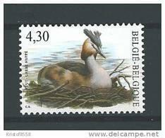 Zegel 3538 ** Postfris - Belgio