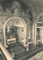 PARIS Chapelle De La Médaille Miraculeuse - Eglises