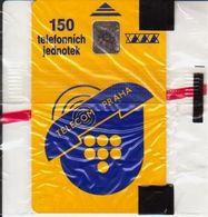 "6/ Czechoslovakia; C5. CN: 37858, On Wrapper Text ""TCHECOS"", Rare - Tchécoslovaquie"