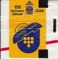 "7/ Czechoslovakia; C5. CN: 34802 Small !!, On Wrapper Text ""TCHECO"", Very Rare - Tchécoslovaquie"