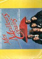 Laser Disc (mes Meilleurs Copains) - DVD
