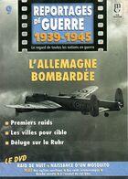 Reportage De Guerre 1939-1945 N°9 (sans Dvd) - Encyclopedieën