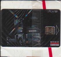 "16/ Czechoslovakia; C15., SL5, CN: 43664 !!, On Wrapper Text ""TCHECO 150 UT"" (error), Exists Only 2 Cards !! - Tchécoslovaquie"