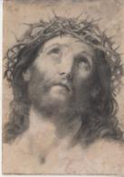 """Bologna - Pinacoteca Nazionale - Guido Reni """" Ecce Homo """" - Italie"""