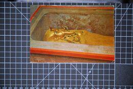 CP, Egypte, Tutankhamen's Treasures  Toutankhamon Trésors - Egypt