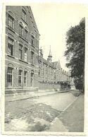 TURNHOUT  -  Instituut St. Victor - Turnhout