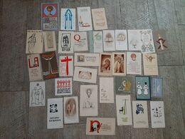 36 Images Religieuses Modernes Dessins  Religion - Images Religieuses