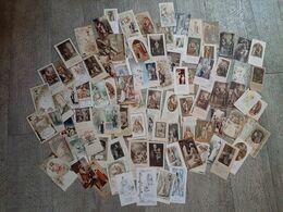 90 Images Religieuses Première Communion   Religion - Images Religieuses