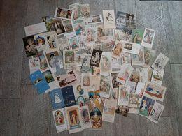 80 Images Religieuses Enfants Jésus    Religion - Images Religieuses
