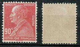 FRANCE - 1927 - Nr 243 - Neuf - France