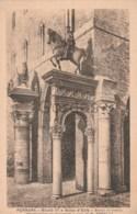 Italy - Ferrara - Nicolo III E Borso D'Este - Illustrateur - Non Classés