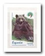 Spanje 1996, Postfris MNH, Animals - 1931-Aujourd'hui: II. République - ....Juan Carlos I
