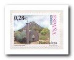 Spanje 2005, Postfris MNH, Nature - 1931-Heute: 2. Rep. - ... Juan Carlos I