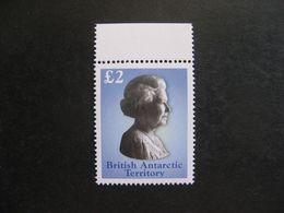 Territoire Antarctique Britannique: TB  N° 357, Neuf XX. - Britisches Antarktis-Territorium  (BAT)
