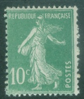 France   159 IB   * *  TB - France