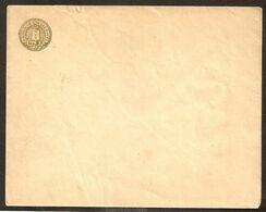 Russia Russie Zemstvo Zemstvos Local Mail Rzhev - 1857-1916 Empire