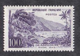 FRANCE   Y&T  N  1194  NEUF ** Coté 37.00 Euros - France