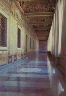 CPM Vatican, Palais Pontifical - Vatikanstadt