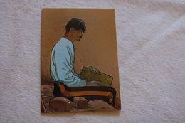 Carte Collector, Trading Card, Moebius, Giraud, Le Garage Hermétique, Major Grubert, N° 11 - Altre Collezioni