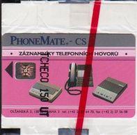 """34/ Czechoslovakia; C19., SL4, CN: C2B140736, On Wrapper Text """"TCHECO 150 UT"""" - Tchécoslovaquie"""