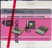 """36/ Czechoslovakia; C19., SL5, CN: C2B140736, On Wrapper Text """"TCHECO 150 UT"""" - Tchécoslovaquie"""