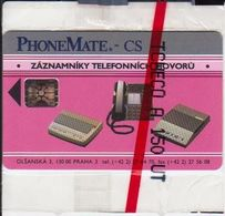 "37/ Czechoslovakia; C19., SL5, CN: 44057, On Wrapper Text ""TCHECO A 150 UT"", Rare - Tchécoslovaquie"