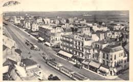 WENDUINE - Panorama - Wenduine
